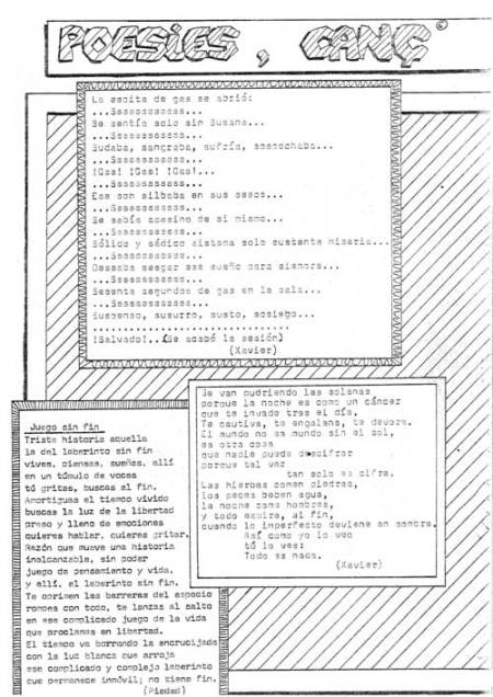 3-i-2-01-pagina-06