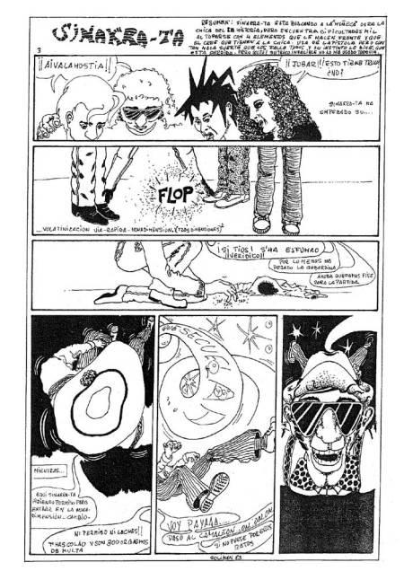 3-i-2-06_pagina_172
