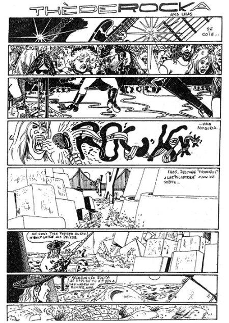 3-i-2-10_pagina_13