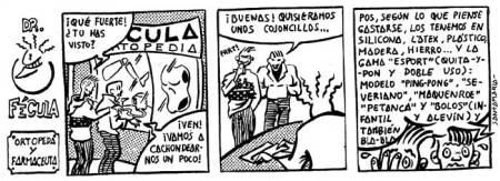fecula-06